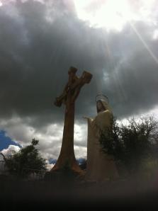 Coronado Angel